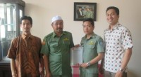 Bandung Institute of Governance Studies (BIGS) held a meeting with the Ministry of Religious Affairs (MoRA) of West Bandung Regency on Monday (8/9/2014). The meeting […]